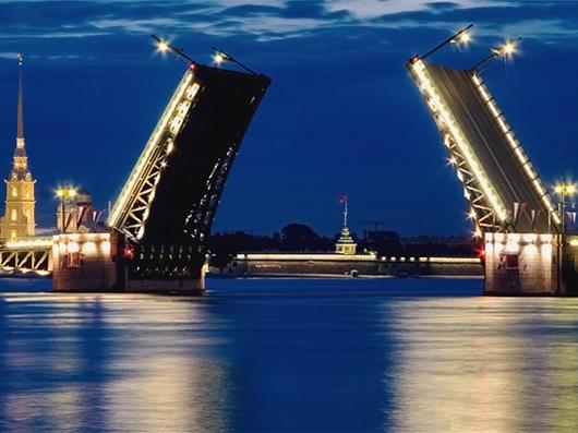 Картинки по запросу туры в санкт-петербург